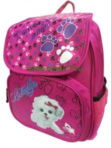Рюкзак для девочки доставка купить рюкзак мир сумок