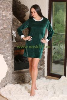 ac007a1f967 Платье женское № 457-154761 купить оптом и мелким оптом