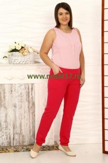 b0211d79ce2 Спортивные женские брюки трико оптом от магазина Комфорт в Иваново ...