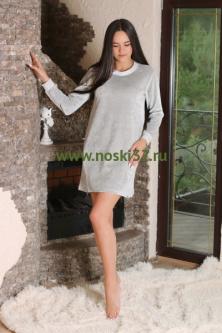 6db4fa0f8b0 Платье женское № 457-154761-1 купить оптом и мелким оптом