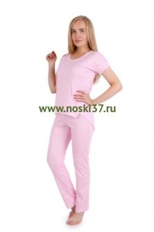 Женские спортивные костюмы - купить в интернет-магазине